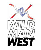 Wild Man West Rocketry